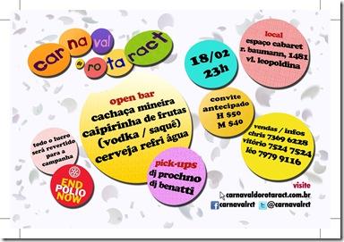 flyer_carnaval_10x15_v