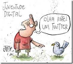 Menino_twitter