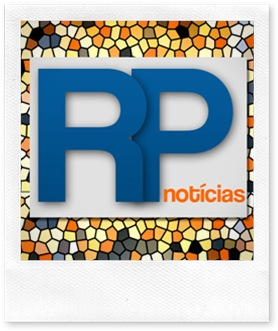 RP_notícias_2