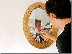 espelho_flexivel_imagem_destorcida
